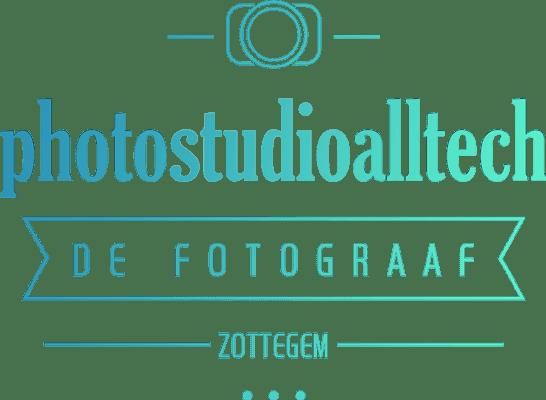 Photostudio Alltech - Zottegem